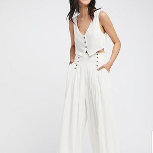 Free People Stand Out Set (S)
